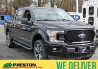 2020 ford Bronco Edmunds New New 2019 ford F 150 Xl In Randallstown Md Rtown ford