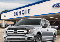 2020 ford Bronco for Sale Near Me New 2020 ford F 150 for Sale In Deridder La 1ftew1e42lkd