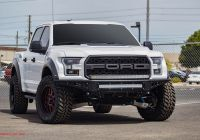 2020 ford Bronco Front Axle Inspirational 2018 ford Raptor Oxford White