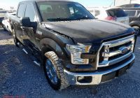 2020 ford Bronco Grill Awesome Продажа ford F150 Super 2016 Black 3 5 Vin 1ftew1cg1gfa из США Дата аукциона