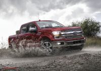 2020 ford Bronco In Canada New Brock ford Sales