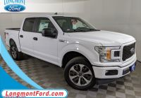 2020 ford Bronco Kbb Lovely New 2020 ford F 150 Xl 4wd