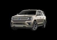 2020 ford Bronco King Ranch Fresh 2020 ford Expedition for Sale In Highland Park