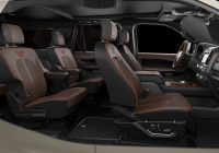 2020 ford Bronco King Ranch Inspirational 2020 ford Expedition for Sale In Highland Park