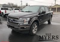 2020 ford Bronco King Ranch Lovely Used ford F 150 King Ranch for Sale In Jackson Mi Cargurus