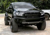 2020 ford Bronco Lift Kit New 241 Best Ranger Everest Images In 2020