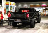2020 ford Bronco Lift Kit Unique 458 Best ford Trucks Images In 2020