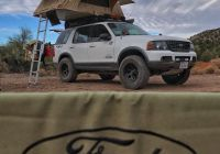 2020 ford Bronco Off Road Lovely 3rd Gen Pic S In 2020 with Images
