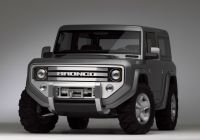 2020 ford Bronco Premiere Beautiful 17 Best ford Broncos Images