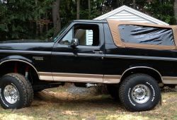 Beautiful 2020 ford Bronco Price Point