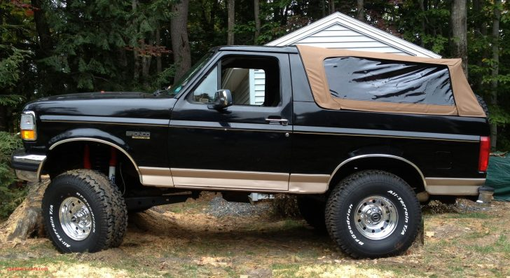 Permalink to Beautiful 2020 ford Bronco Price Point