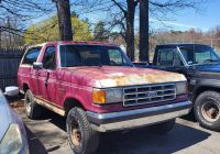 2020 ford Bronco Reddit Awesome An Absolute Rookie Embarking On the Adventure Of Her Dreams