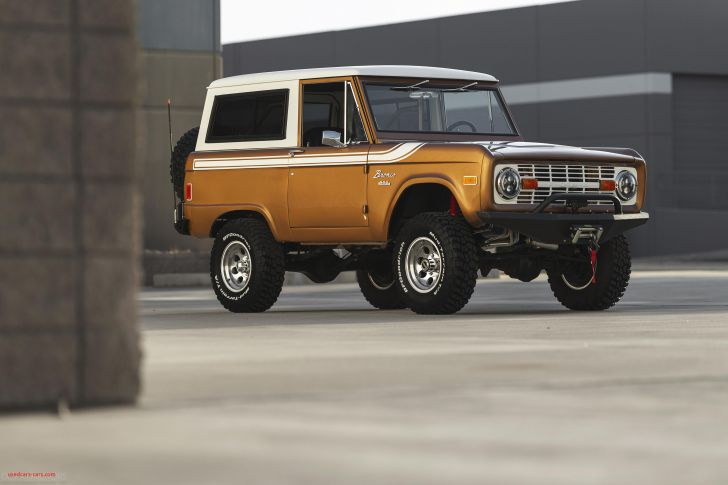 Permalink to Lovely 2020 ford Bronco Reddit
