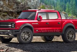 Awesome 2020 ford Bronco top Off