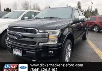 2020 ford Bronco V8 Lovely New 2020 ford F 150 Platinum 4wd Sc 157 with Navigation & 4wd