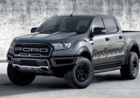 2020 ford Bronco Vs 2020 Chevy Blazer Beautiful 173 Best Cars Wow Images