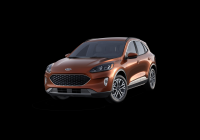 2020 ford Escape 6 Cyl Beautiful 2020 ford Escape for Sale In Elizabethtown
