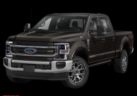 2020 ford Escape Build and Price Canada Inspirational 2020 ford Super Duty F 350 Srw King Ranch 2wd Crew Cab 6 75 Box