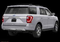 2020 ford Escape Build and Price Canada Lovely 2020 ford Expedition Xlt 4×4