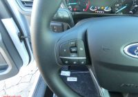 2020 ford Escape Commercial Actress Best Of 2020 ford Escape for Sale In Gurnee Il Gillespie ford