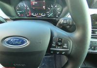 2020 ford Escape Commercial Actress Inspirational 2020 ford Escape for Sale In Gurnee Il Gillespie ford