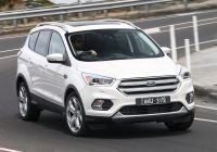 2020 ford Escape Hybrid 0-60 Luxury 20 Inspirational ford Focus Se Price