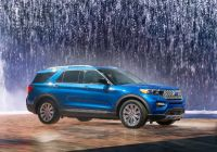 2020 ford Escape Hybrid Review Best Of 40 ford Cars Ideas In 2020