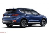 2020 ford Escape Hybrid Review Inspirational 2020 Nissan Rogue Hybrid
