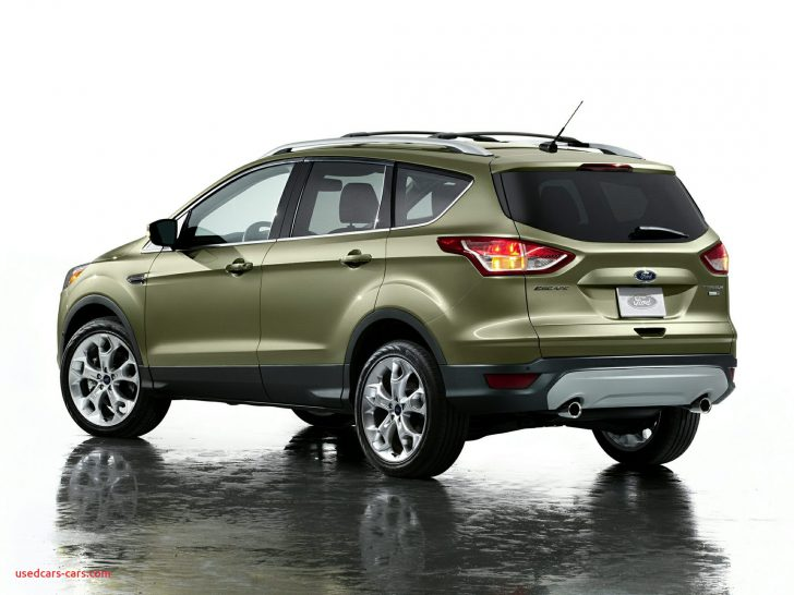 Permalink to Beautiful 2020 ford Escape Hybrid Review