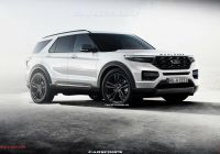 2020 ford Escape Hybrid Review Lovely 2020 ford Escape Review Edmunds