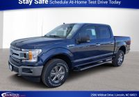 2020 ford Escape Invoice Price Inspirational New 2020 ford F 150 Xlt for Sale In Lincoln Ne