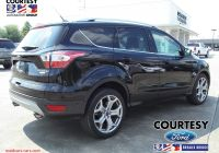 2020 ford Escape/kuga Best Of Used Vehicles Between $20 001 and $25 000 for Sale In