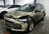 2020 ford Escape Nz Release Date Lovely 2013 ford Escape Se 2 0l 4 In Mn Minneapolis north