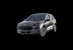 Unique 2020 ford Escape Offers