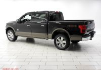 2020 ford F 150 King Ranch Awesome New 2020 ford F 150 King Ranch with 4wd