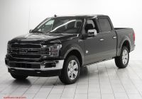 2020 ford F 150 King Ranch Beautiful New 2020 ford F 150 King Ranch with 4wd