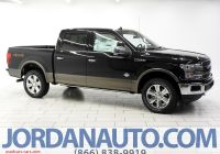 2020 ford F 150 King Ranch Lovely New 2020 ford F 150 King Ranch with 4wd