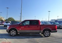 2020 ford F 150 King Ranch Luxury New 2020 ford F 150 King Ranch Rwd Crew Cab Pickup