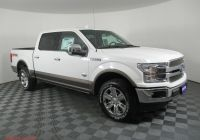 2020 ford F 150 King Ranch New New 2020 ford F 150 King Ranch 4wd Supercrew 5 5 Box Crew Cab Pickup
