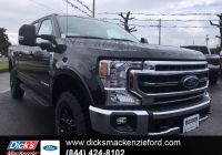 2020 ford F-250 Crew Cab Best Of New 2020 ford Super Duty F 250 Srw Lariat 4wd Cc 160 with Navigation & 4wd
