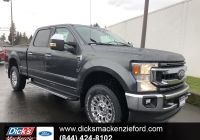 2020 ford F-250 Crew Cab Lovely New 2020 ford Super Duty F 250 Srw Xlt 4wd Crew Cab160 with Navigation & 4wd