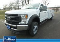2020 ford F 450 Limited Unique New 2020 ford F 450 Chassis