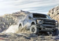 2020 ford Off Road Truck Best Of ford Raptor News and Reviews