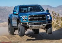 2020 ford Off Road Truck Lovely the ford F 150 Raptor that We Will Not