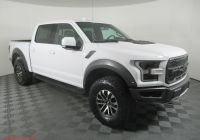 2020 ford Raptor 802a Lovely New 2020 ford F 150 Raptor 4wd Supercrew 5 5 Box Crew Cab Pickup