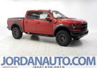 2020 ford Raptor 802a Lovely New 2020 ford F 150 Raptor with 4wd