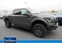 2020 ford Raptor 802a New New 2020 ford F 150 Mechanicsburg 45 1ftfw1rg4lfa