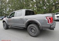 2020 ford Raptor 802a Package Awesome New 2020 ford F 150 Mechanicsburg 45 1ftfw1rg4lfa