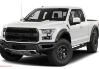 2020 ford Raptor 802a Package Lovely 2020 ford F 150 Raptor 4×4 Supercab Styleside 5 5 Ft Box 133 In Wb Pricing and Options
