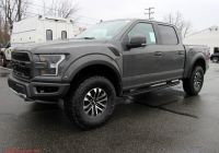 2020 ford Raptor 802a Package Lovely New 2020 ford F 150 Boyertown 45 1ftfw1rg1lfa